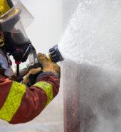 Faragon Restoration Fire Damage Restoration Services