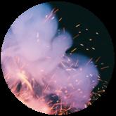 Faragon Qualifications Fire
