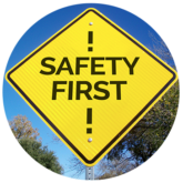Faragon Qualifications Safety First