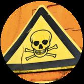 Faragon Qualifications Toxic