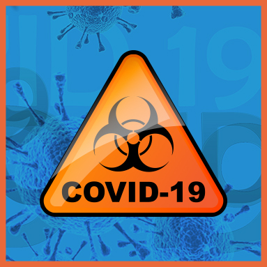 Faragon Restoration Ltd., Coronavirus COVID-19 Mitigation Services